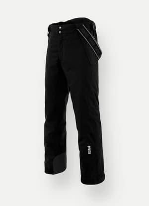 Pantaloni da sci da uomo