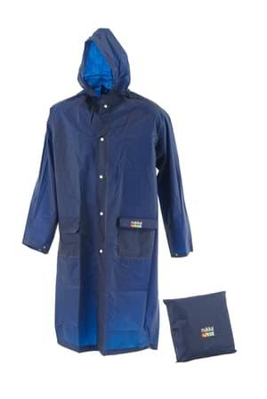 EVA Manteau pour la pluie