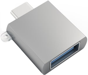 USB-C zu USB 3.0 Adapter