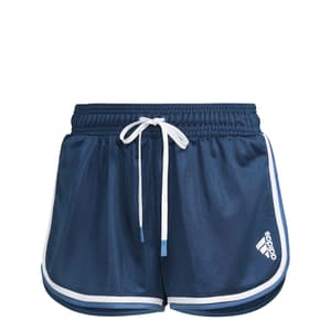 Club Tennis Shorts