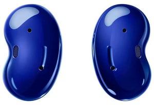 Galaxy Buds Live - Blue