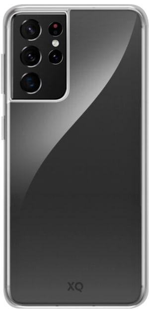 Flex Case Clear S21 Ultra