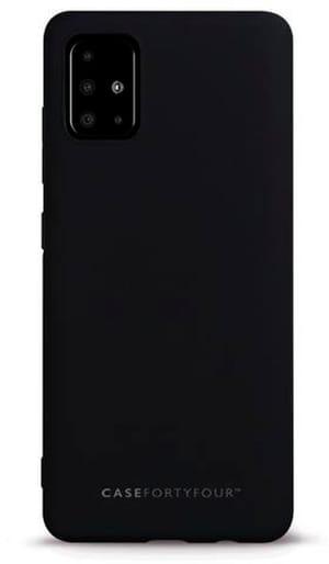 Soft-Cover No. 1 black