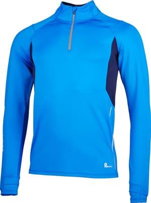 Running Pullover