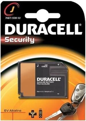 Batterie 4LR61/7K67/alaline 359