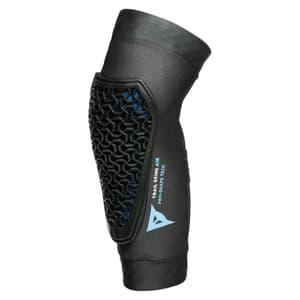 Dainese Trail Skins Air Ellbogenschoner