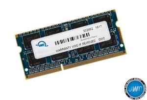8GB 1867 MHz DDR3