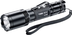 TGS60r 660