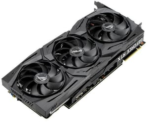 GeForce RTX 2080 STRIX O8G