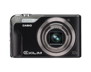 L-Casio EX-H10 black