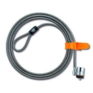 Câble de sécurité MicroSaver