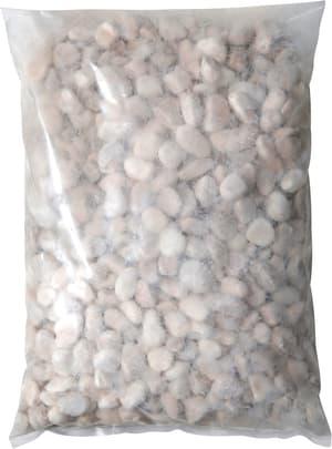 Ghiaia Giallo Siena 10 kg