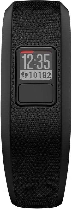 Vivofit 3 - black XL