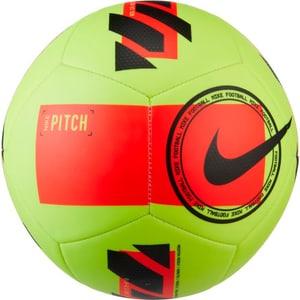 Pitch Soccer Bal