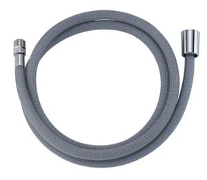 Flexible Glideflex en Nylon gris