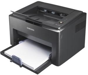 L-Monolaser M-Budget Samsung ML-1640