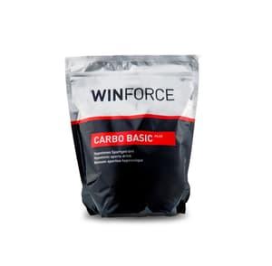 Carbo Basic Plus