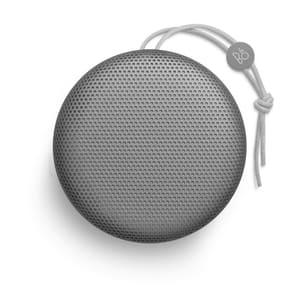 B&O BeoPlay A1 Bluetooth Lautsprecher Ch