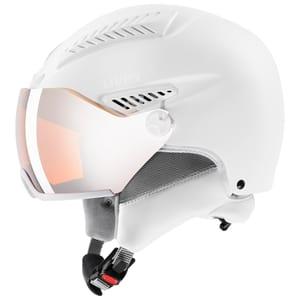 hlmt 600 visor