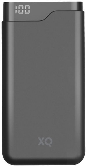 Premium PD Powerbank 12000 mAh PD & QC 3.0