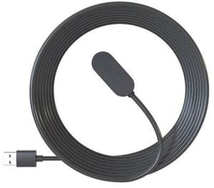 Ultra + Pro 3 Indoor Magnetic Charging Cable