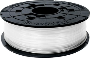 Filament PLA bianco 600g 1,75mm