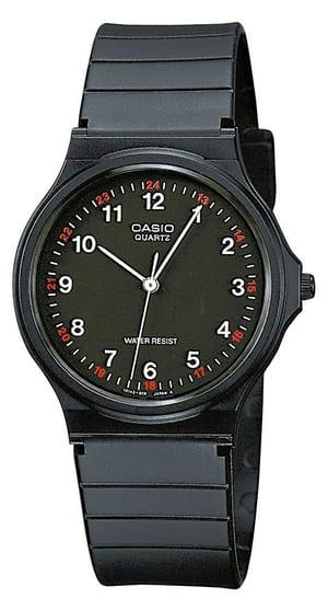 MQ-24-1BLLGF montre-bracelet