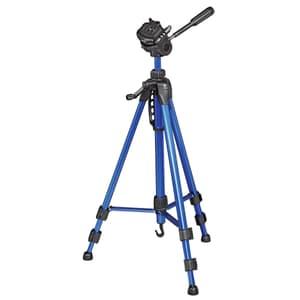 Kamerastativ Star 260, blau