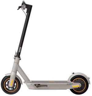 E-Scooter G30LE