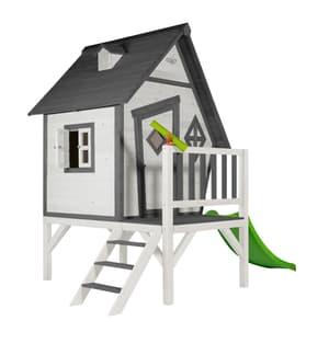 Maison d'enfant Cabin XL