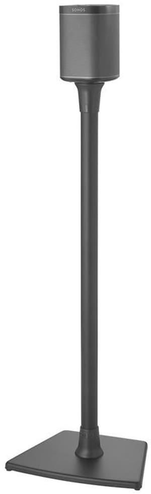 WSS21-B2 - Noir
