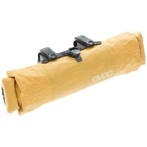 Handlebar Pack Boa 2.5