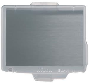 BM-10 LCD Protège-moniteur