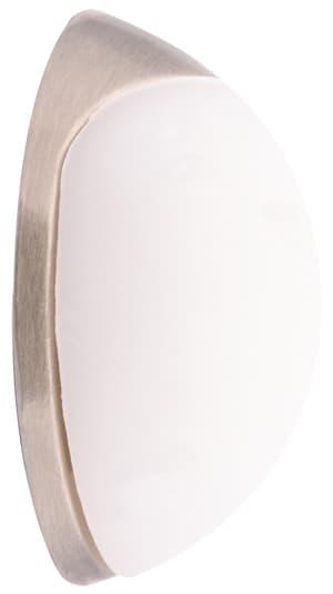 Wandpuffer SOG WALL Ø30mm, 12mm