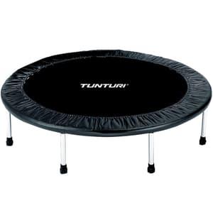 Funhop Trampolin 125 cm