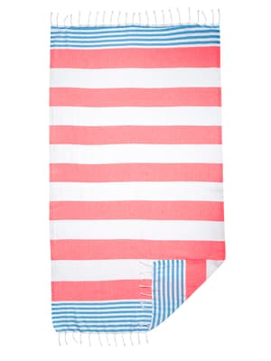 POMELO Towel