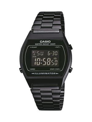 Casio Collection B640WB-1BEF Orologio