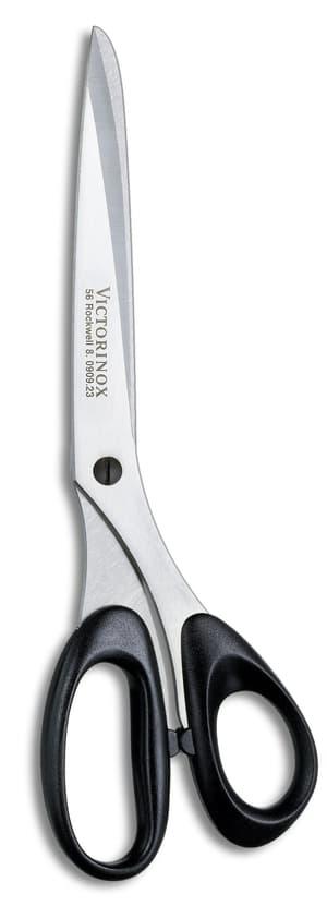 Ciseaux 23 cm