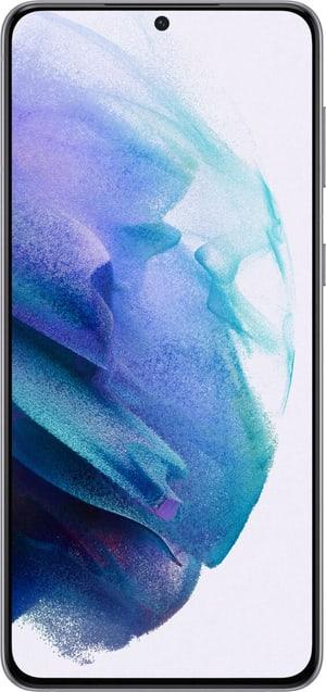 Galaxy S21+ 128 GB 5G Silver