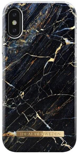 Hard Cover Port Laurent Marble