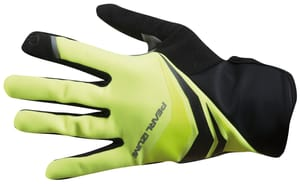 Cyclone Gel Glove