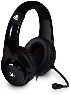 PRO4-70 Stereo Gaming Headset