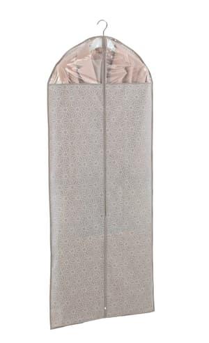 Housse vêtements Balance 150x60 cm