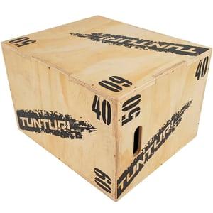 Plyobox legno 40/50/60cm