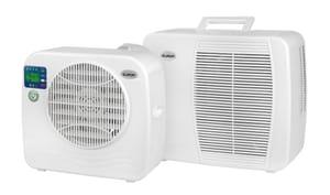 Klimagerät Wohnwagen