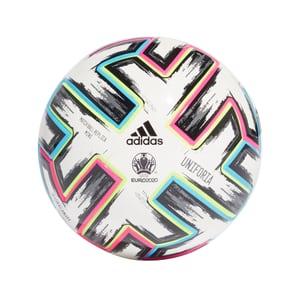 Uniforia League Mini Ball