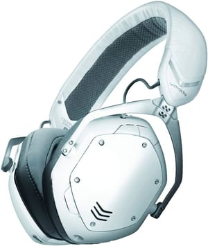 Crossfade 2 Wireless BT Codex Edition - Weiss