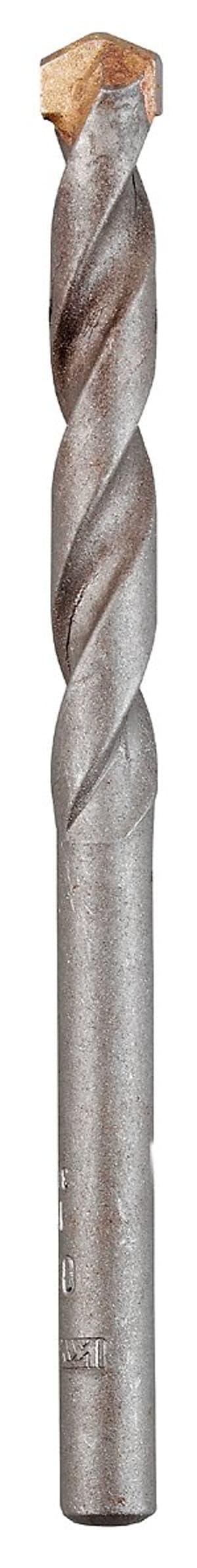Steinbohrer, 120/70 mm, ø 8 mm
