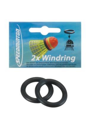 Windringe