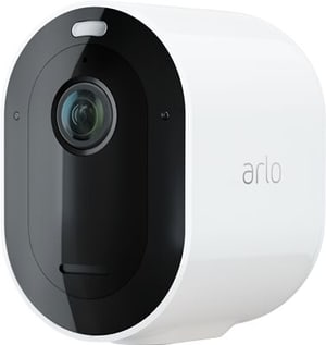 Pro 3 2k Zusatzkamera